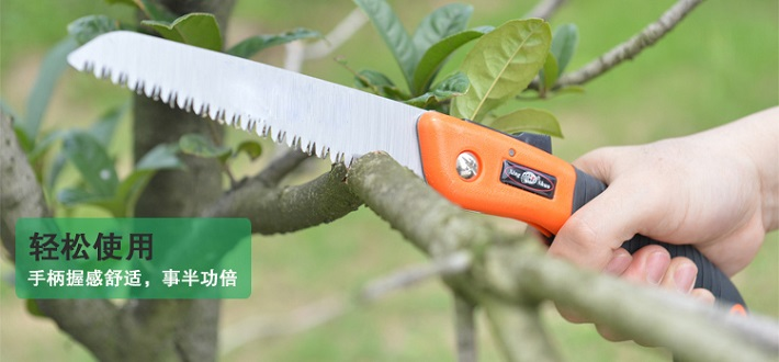 Best Folding Hand Saw Reviews