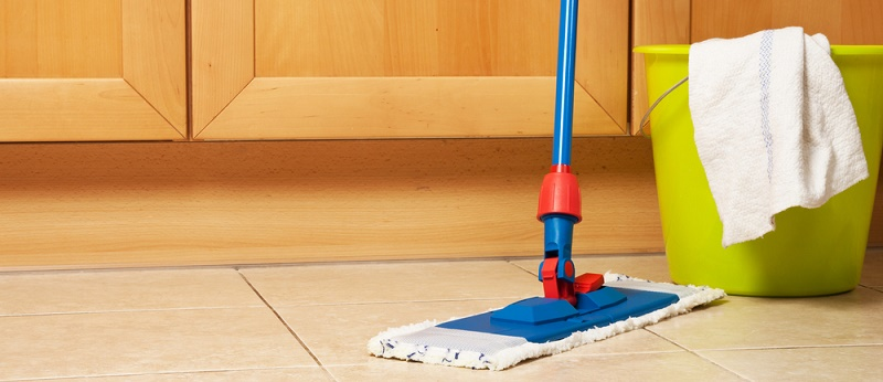 best 360 spin mop reviews