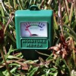 best soil moisture meter review