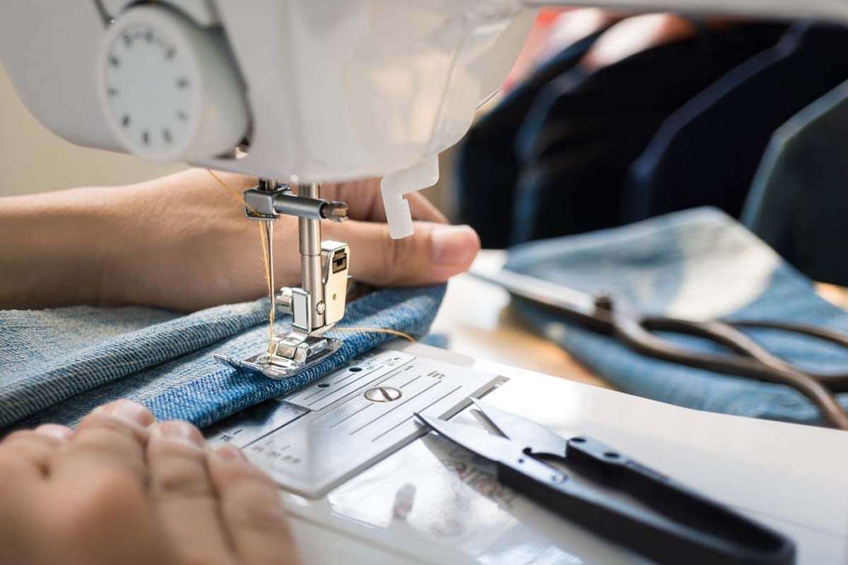10 Best Sewing Machines For All Sewers